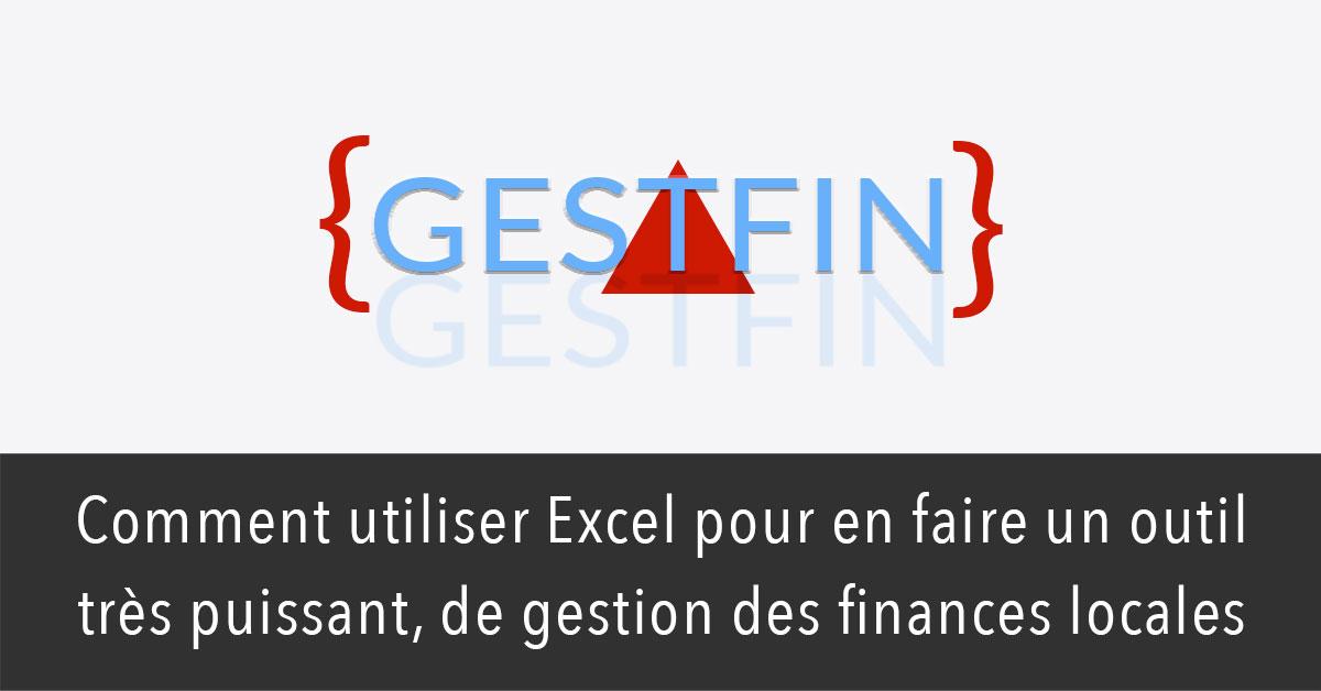 GestFin